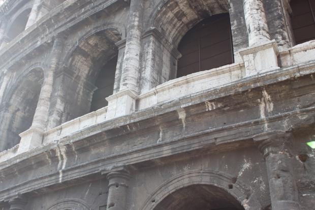 Rome '11 005