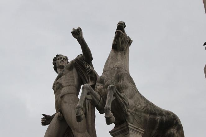 Rome '11 071