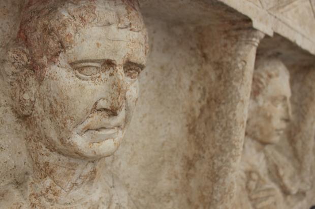 Rome '11 074