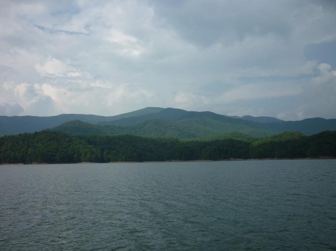 Mt. Trip 029