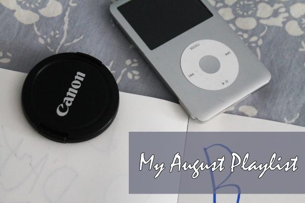 playlistt
