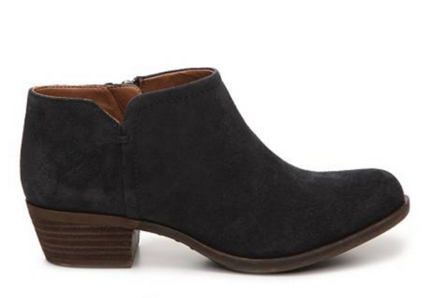 annas-wish-list-bootie