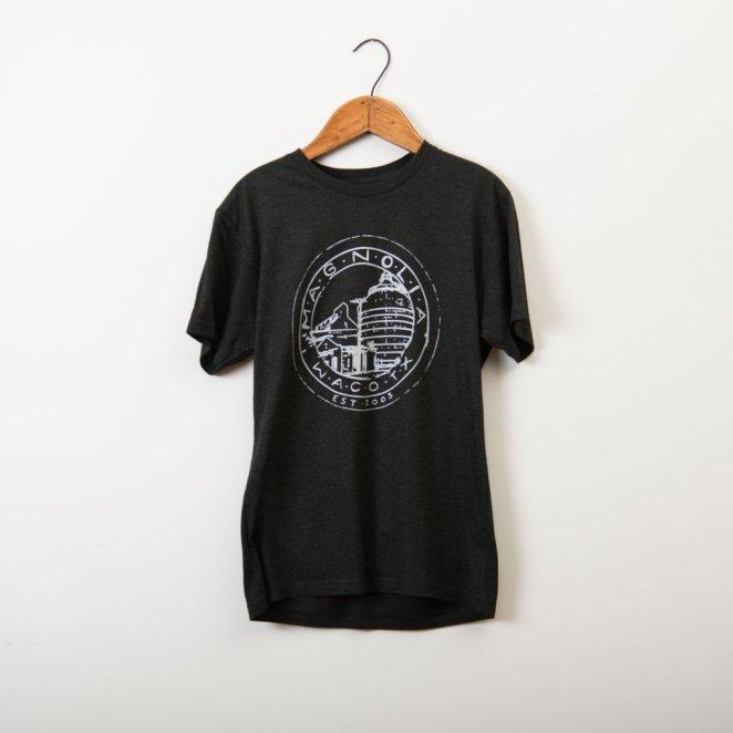 annas-wish-list-fixer-upper-t-shirt